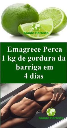 Weight Loss Diet Plan, Weight Loss For Women, Weight Loss Motivation, Weight Loss Journey, Comidas Fitness, Body Hacks, Trying To Lose Weight, Low Carb Diet, Easy Workouts