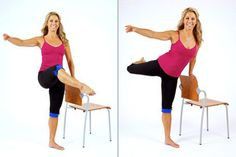 Yoga Fitness Plan - Get Lean, Sexy Legs With These 6 Exercises - Thats Fit - Get Your Sexiest. Body Ever!…Without crunches, cardio, or ever setting foot in a gym! Fitness Diet, Mens Fitness, Yoga Fitness, Fitness Motivation, Fitness Plan, Muscle Fitness, Gain Muscle, Muscle Men, Build Muscle