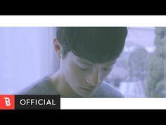 'K-Pop Star 5's Lee Si Eun teams up with Jung Seung Hwan for debut MV starring Hello Venus's Nara | allkpop.com