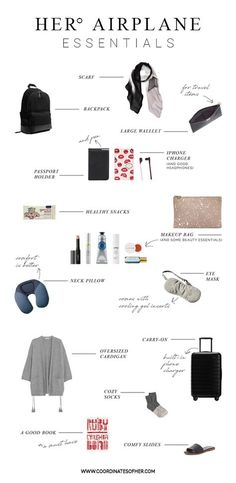 Vacation Packing, Packing List For Travel, New Travel, Travel Style, Travel Tips, Travel Hacks, Suitcase Packing, Travel Fashion, Packing Hacks