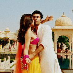 :) Bollywood Quotes, Bollywood Songs, Bollywood Fashion, Shraddha Kapoor, Ranbir Kapoor, Dipika Padukone, Anushka Sharma, Celebs, Celebrities