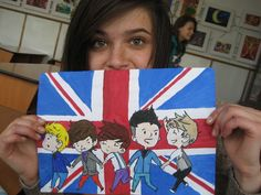One Direction drawing One Direction Drawings, Now And Forever, To My Daughter, Sketches, Celebrities, Amazing, Board, Music, People