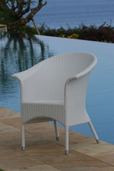 23 best outdoor furniture sydney images fashion showroom showroom rh pinterest co uk