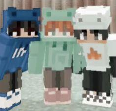 Youtubers, Mma, Mc Skins, Fanart, Dream Friends, Minecraft Fan Art, Gamers, Just Dream, Dream Art
