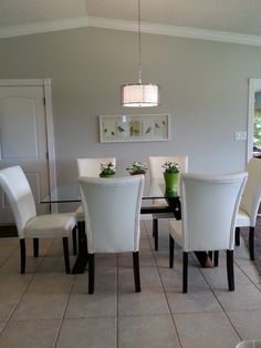 Stage7Design - Home Staging Solutions