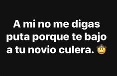 Couple Quotes, Fact Quotes, True Quotes, Funny Quotes, Funny Memes, Simpsons Frases, Cute Spanish Quotes, Funny Questions, Postive Quotes
