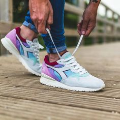 84 Best Luxury Trainers - Lifestyle images  46c3d13045