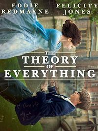 Starring Eddie Redmayne and Felicity Jones, this is the extraordinary story of love between the renowned astrophysicist Stephen Hawking, and his tireless first wife Jane.