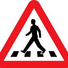 CET  - Entidades de ciclistas e pedestres comentam sobre mortes no trânsito +http://brml.co/1pMabK8