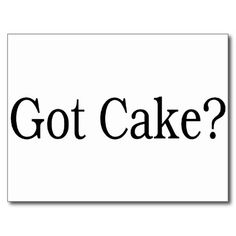 ==>Discount          Got Cake Postcard           Got Cake Postcard In our offer link above you will seeShopping          Got Cake Postcard Here a great deal...Cleck Hot Deals >>> http://www.zazzle.com/got_cake_postcard-239512929670989126?rf=238627982471231924&zbar=1&tc=terrest