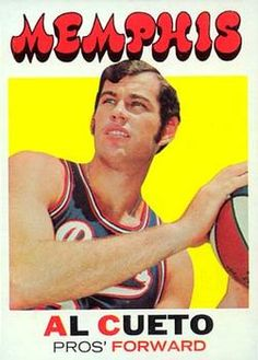 Pro Basketball, Basketball Cards, Basketball Association, Trading Card Database, Old Pictures, Memphis, Trading Cards, Nba, American