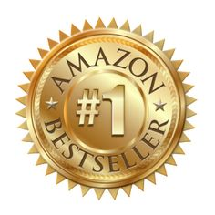 Manifesting 123 is a #1 Amazon Bestseller!