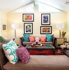 25 Living Room Ideas On A Budget_01