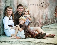 Excellent Family Photography Ideas   www.designgrapher.com