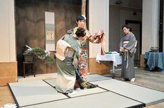 vestizione-kimono.jpg (1280×850)
