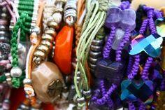 Onde comprar bijuterias em Orlando #viagem #orlando #disney