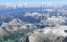 http://blog.ramongallegos.com/2014/04/felicidad-advaita-el-ojo-del-espiritu/