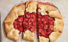 Recette de Ricardo de guacamole Hot Dog Buns, Hot Dogs, Churros, Ricardo Recipe, Dessert Recipes, Desserts, Cheesesteak, Sweets, Bread