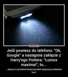 I jak wam poszło? Wtf Funny, Funny Facts, Funny Memes, Weekend Humor, Lol, Harry Potter Memes, Funny Pictures, Reaction Pictures, Man Humor