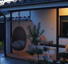 Kuva Koi, Ceiling Lights, Lighting, Home Decor, Decoration Home, Light Fixtures, Room Decor, Ceiling Lamp, Lights