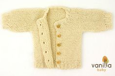 A unique range of #OrganicCotton #clothing, meant for #kids, has attained paramount prominence in contemporary #Australia. These products offer an impressive array of benefits.  http://vanillababy123.tumblr.com/post/96433764973/organic-cotton-baby-clothing-ensuring-unparallel-comfort