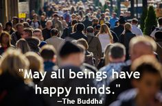 Real Buddha Quotes  Page 3  Verified Quotes from the Buddhist Scriptures