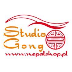 gong_logo.png (282×282)