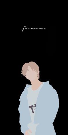 Jisung Nct, Fandom Kpop, Family Holiday Destinations, Blog Tumblr, Wallpaper Aesthetic, Nct Dream Jaemin, Nct Life, Tumblr Wallpaper, Wallpaper Lockscreen
