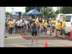 Join us June 23 for the annual Healing Cycle Ride and support hospice palliative care in Ontario. Cycle Ride, Charity, Cycling, Day, Sports, Bicycling, Hs Sports, Excercise, Sport