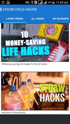 70 Best Grocery Shopping Tips!!! images in 2019   Hack my