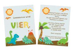 einladungskarten-kindergeburtstag-text