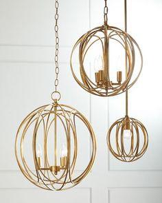 Ofelia+Pendant+Lights+by+Regina+Andrew+Design+at+Horchow.