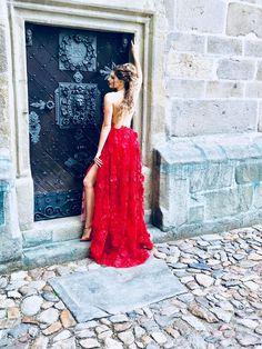 Strapless Dress Formal, Formal Dresses, Fashion Design, Dresses For Formal, Formal Gowns, Formal Dress, Gowns, Formal Wear