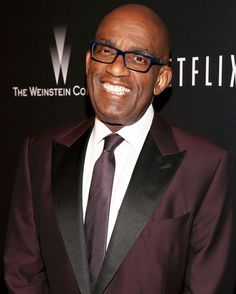 Al Roker Struggles to Take Selfies With Stars at the Oscars — See the Funny Photos!