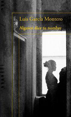 En el verano seco y caluroso de 1963, asistimos al despertar a la vida de León Egea. Alejado del ambiente claustrofóbico de su pueblo, comienza a trabajar, en Granada, en una editorial y vive su primer amor. Comprobar disponibilidad en el catálogo: http://absys.asturias.es/cgi-abnet_Bast/abnetop?TITN=915896#1