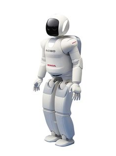 robot design human - Google 検索