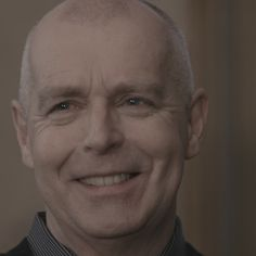 Watch Neil Tennant from Pet Shop Boys Talks About The Band's Love of Berghain   Thump Watch Latest Videos Music Videos Listen Mixed By On Deck New Music Read Features News Festivals The VICE Channels Watch Listen Read Festivals Watch Latest