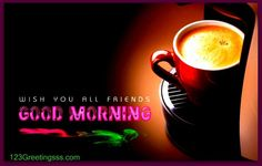 Good-Morning-wishes-for-friends In Marathi-001