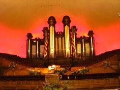 Temple Square, Salt Lake City, Utah Organ pipes inside the Tabernacle. Temple Square, The Tabernacle, Salt Lake City Utah, Upload Pictures, Slc, Pipes, Free Photos, Picture Video, Places Ive Been
