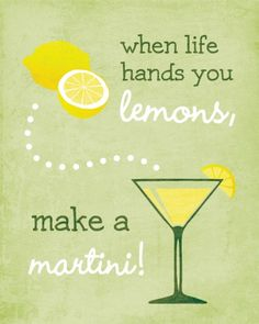 (http://www.jennasuedesign.com/when-life-hands-you-lemons/)