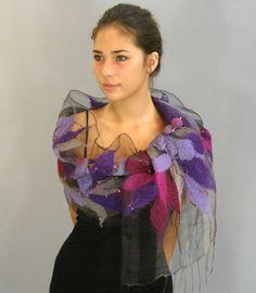 gorgeous nuno wrap from www.j'adorn.com