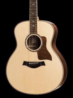 84 Best Guitar Aesthetics Images Cool Guitar Guitar Building Music