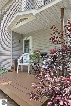 4011 N Robin Hood Lane, Traverse City MI, 49686 for sale | Homes.com