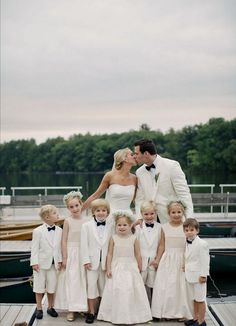classic skytop Wedding