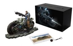 Microsoft Store Canada Xbox Deals: Save $79.99 off Gears of War Collectors Bundle  Free $10 Promo Code  Free G... http://www.lavahotdeals.com/ca/cheap/microsoft-store-canada-xbox-deals-save-79-99/122884