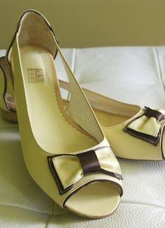 Kup mój przedmiot na #vintedpl http://www.vinted.pl/damskie-obuwie/sandaly/9566976-skorzane-sandaly-nowe-40-skora-naturalna