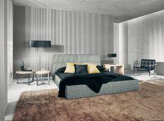 CasaDesús - Furniture Design Barcelona- Kross Collection