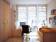 mobilyamontajservisi,5333514937,mobilyamontajustası,mobilyamontaj,şişli,...