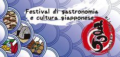 Evento: A Milano il 26 maggio una grande festa popolare giapponese, a due passi da casa!