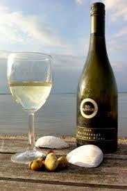 Kim Crawford Wine. By far one of my favourite white wines ever! Also Mak Coonawarra Cabernet Sauvignon-Shiraz-merlot
